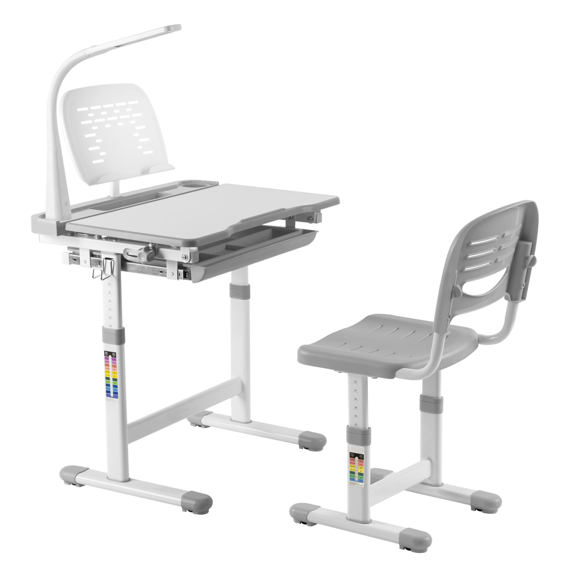 ergonomic-kids-table-chair-study-desk-for-children-Midi-desk-grey-01