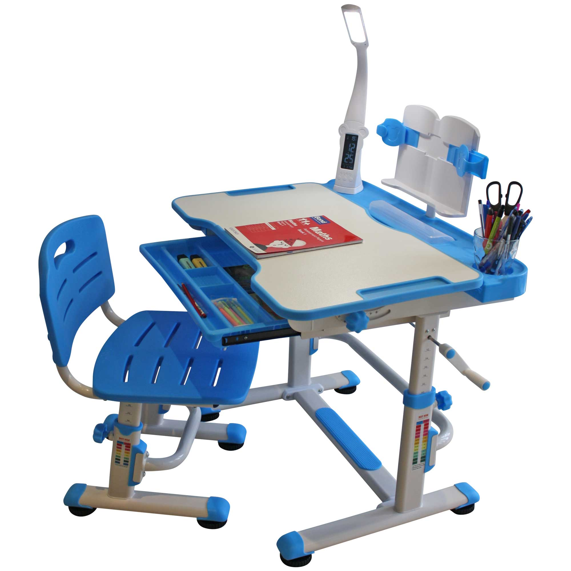 height-adjustable-kids-desk-chair-study-table-sprite-blue-desk-2019-design-06