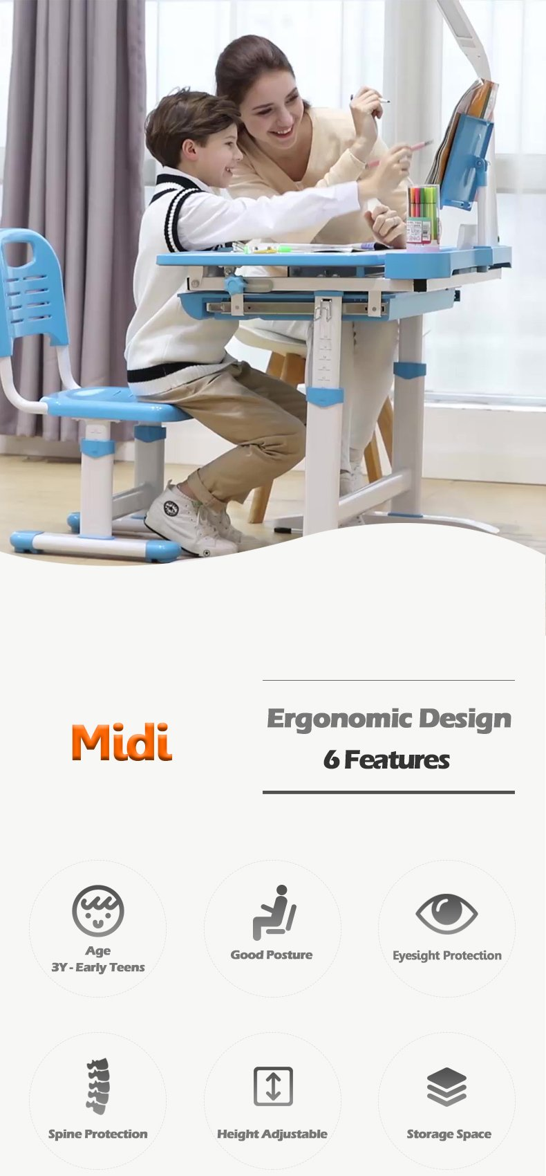 Best-Desk-Midi-2018-Model-Product-Descriptions-01