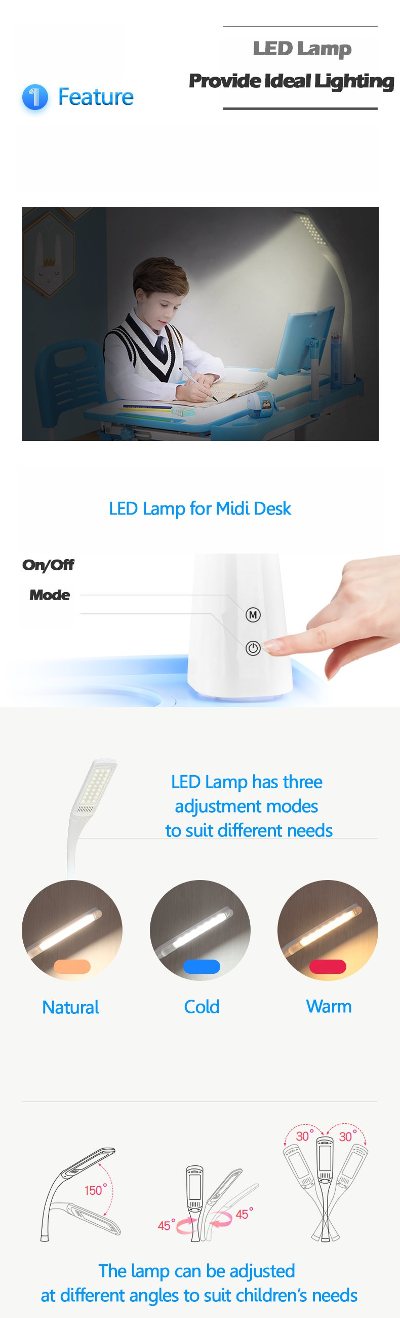 Best-Desk-Midi-2018-Model-Product-Descriptions-04