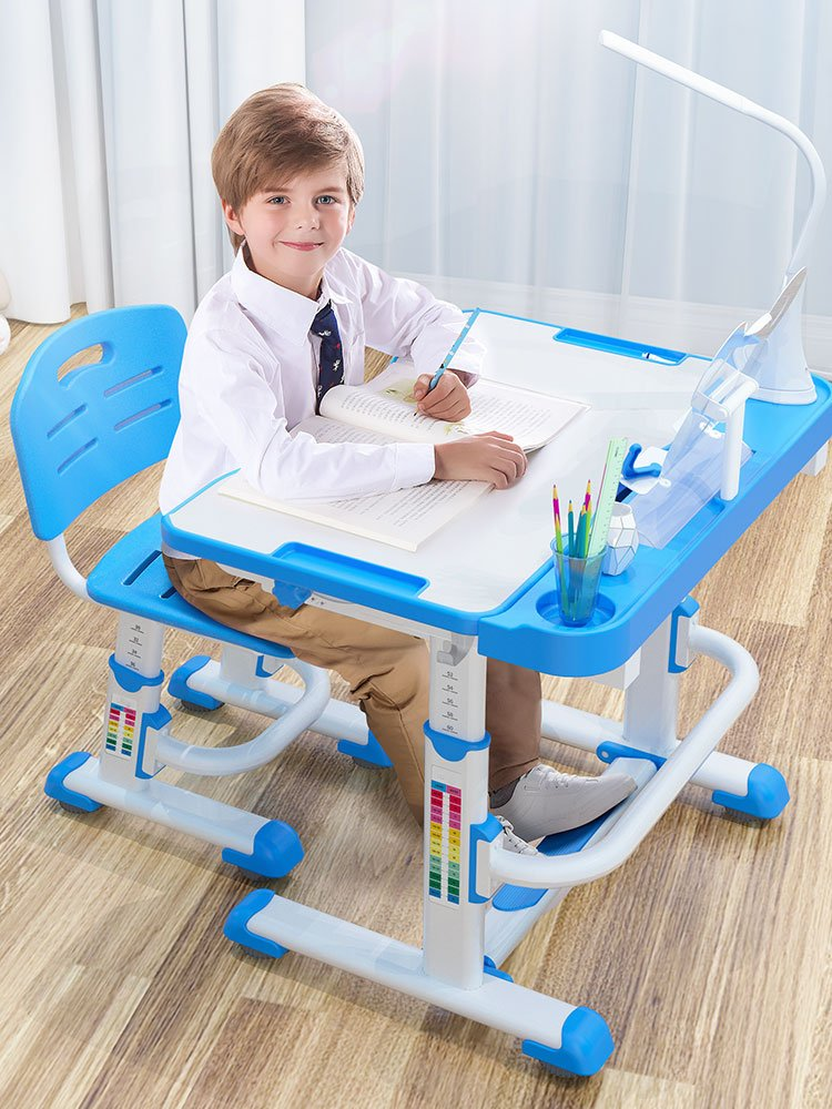 adjustable-kids-desk-chair-study-table-with-led-lamp-sprite-2018-02-boy-study
