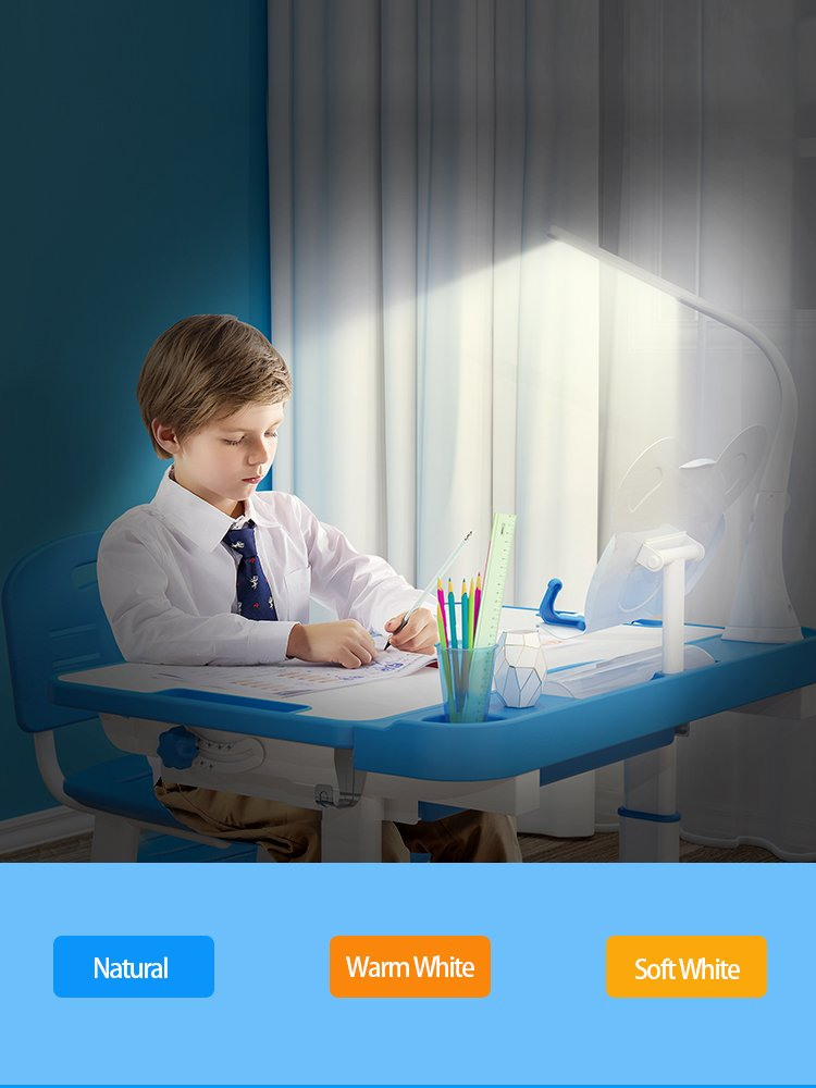 adjustable-kids-desk-chair-study-table-with-led-lamp-sprite-2018-07-lamp-functions