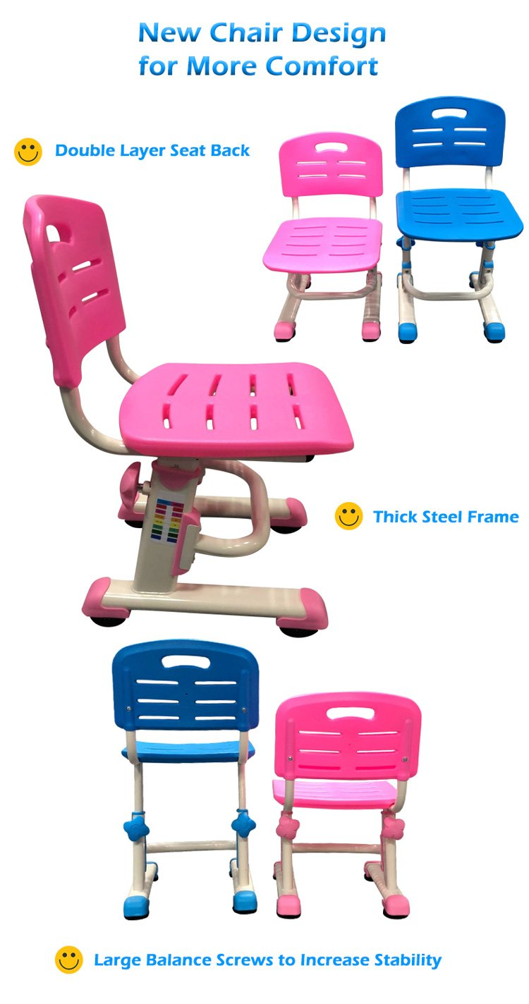 adjustable-kids-desk-chair-study-table-with-led-lamp-sprite-2018-10-chair
