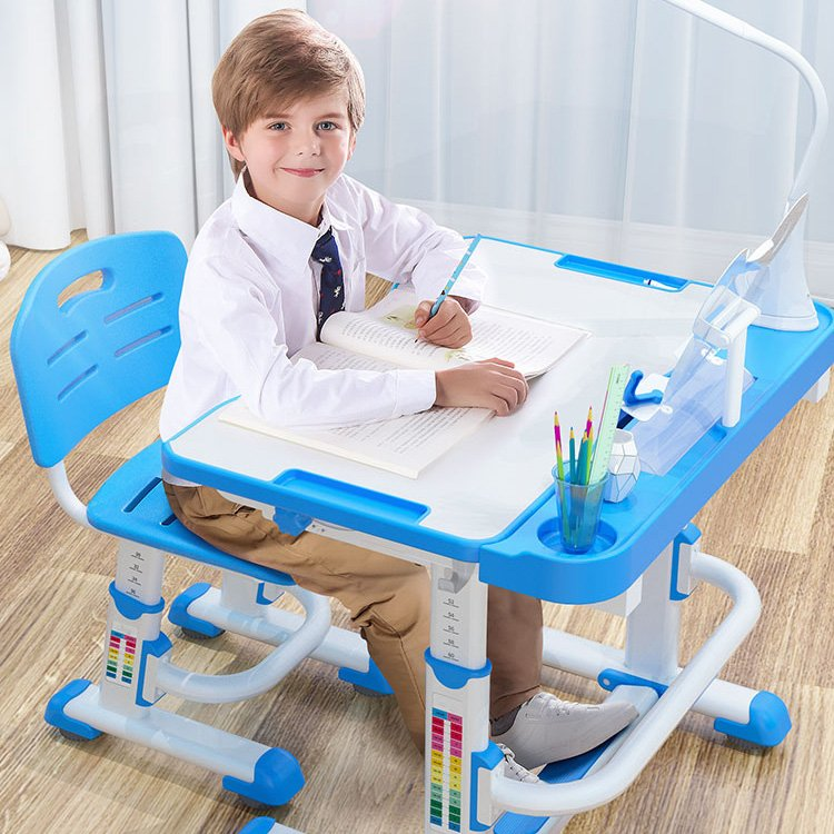 adjustable-kids-desk-chair-study-table-with-led-lamp-sprite-2018-750x750