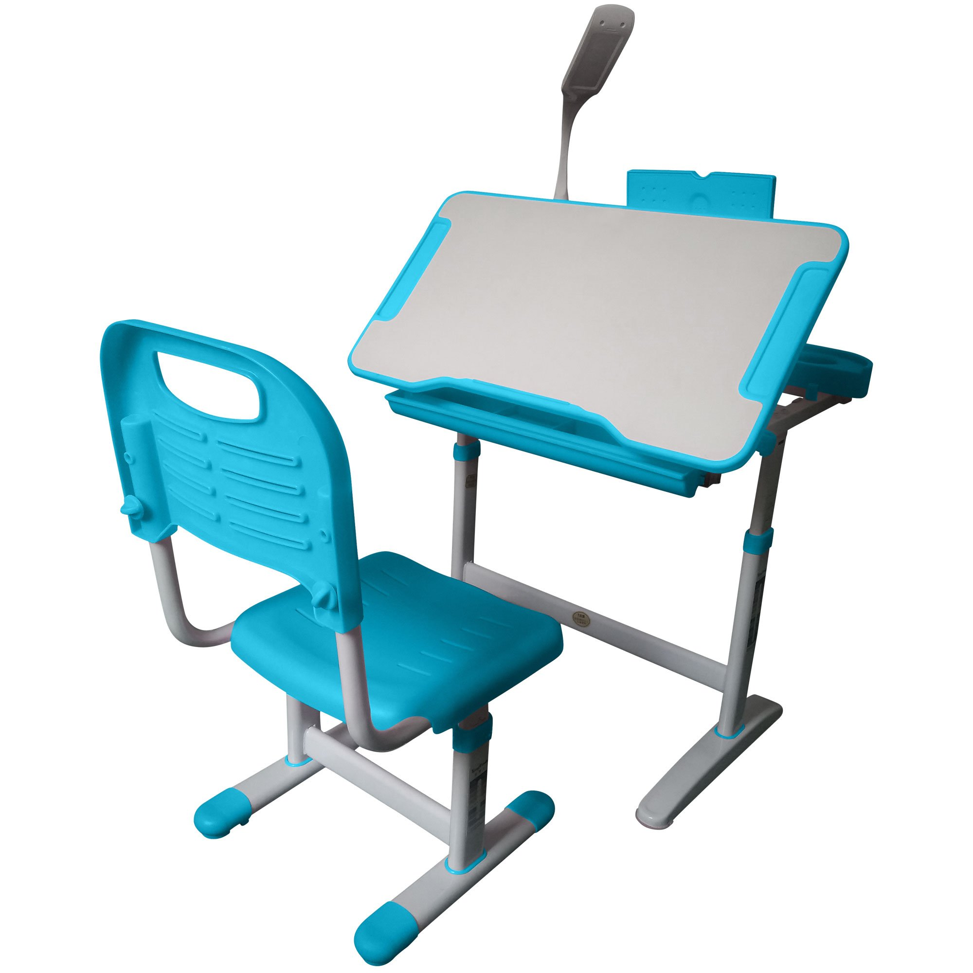 ergonomic-kids-desk-chair-height-adjustable-study-desk-Midi-Blue-desk-02