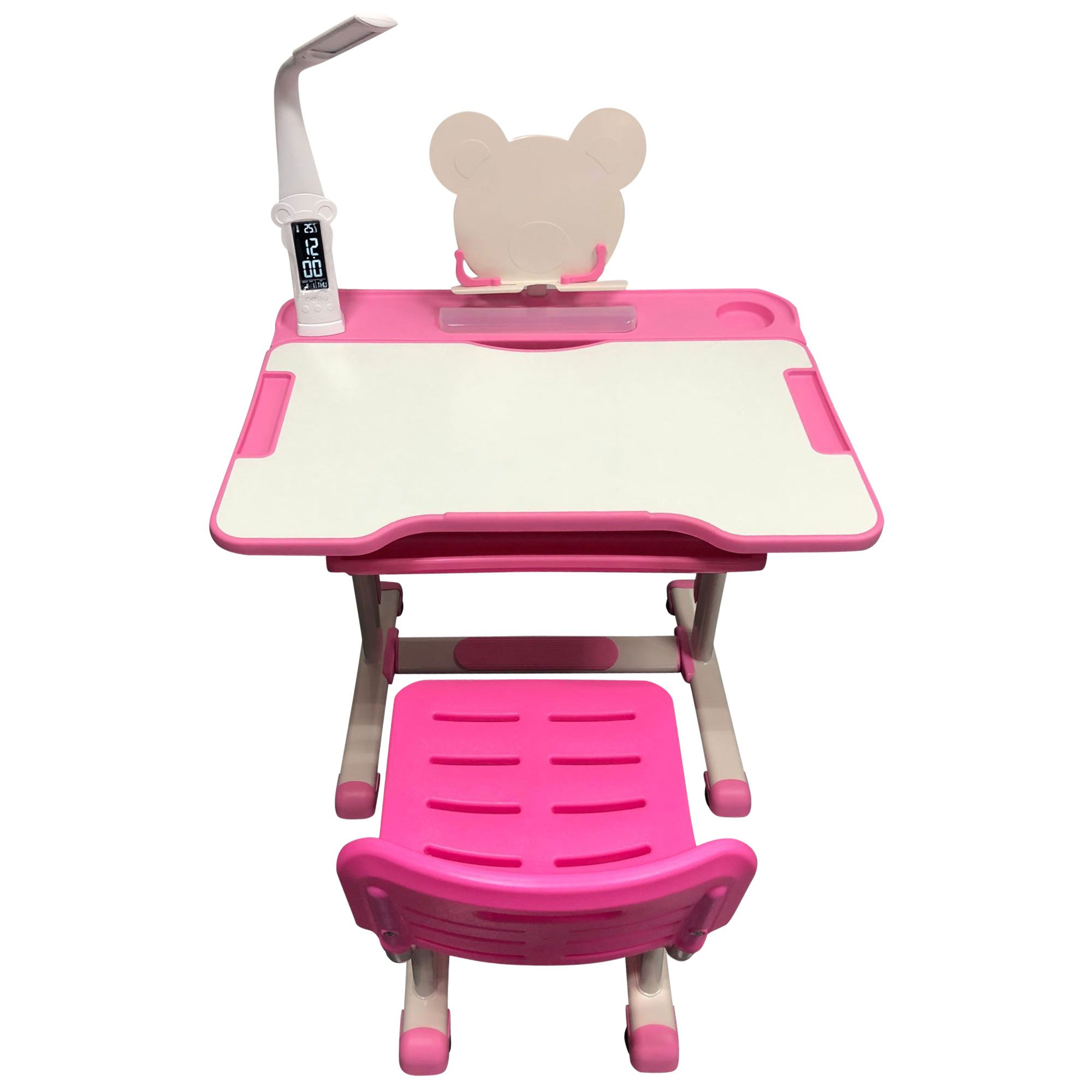 height-adjustable-desk-for-kids-study-table-pink-desk-for-girls-Sprite-Pink-2018-Model-02