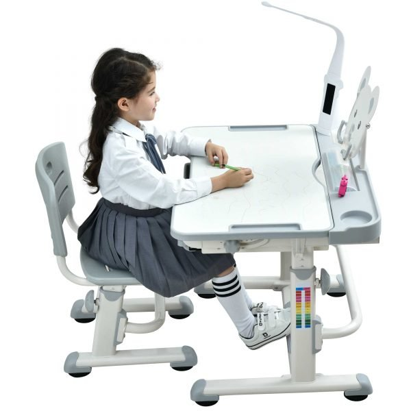 ergonomic-kids-desk-study-table-school-desk-height-adjustable-sprite-grey-desk-02