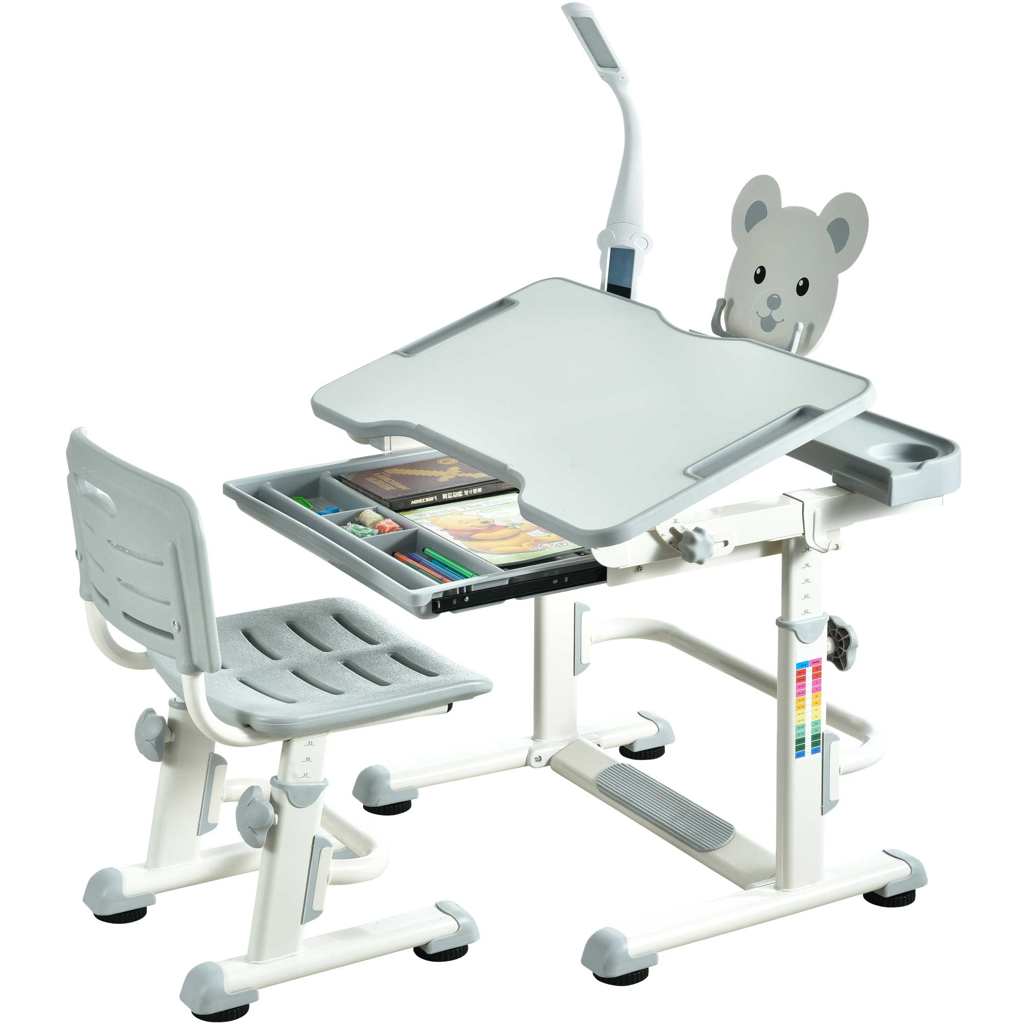 ergonomic-kids-desk-study-table-school-desk-height-adjustable-sprite-grey-desk-09