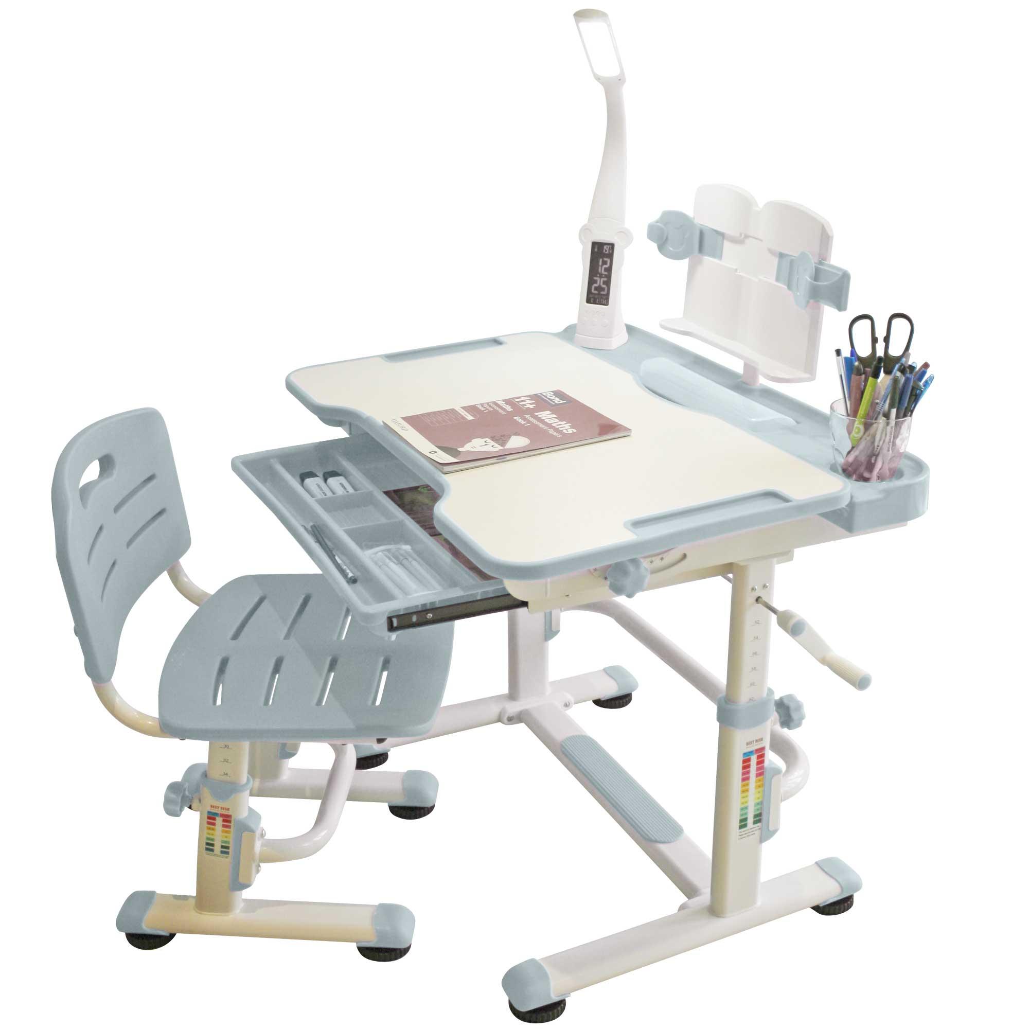 height-adjustable-kids-desk-chair-children-study-table-sprite-grey-desk-2019-design-06