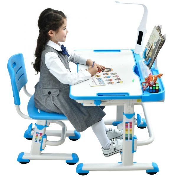 height-adjustable-kids-desk-sprite-blue-desk-ergonomic-design-04
