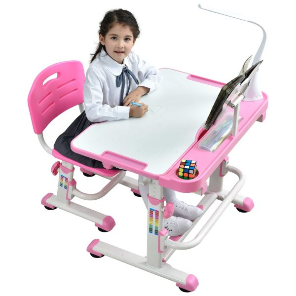 height-adjustable-kids-desk-sprite-pink-desk-ergonomic-design-02