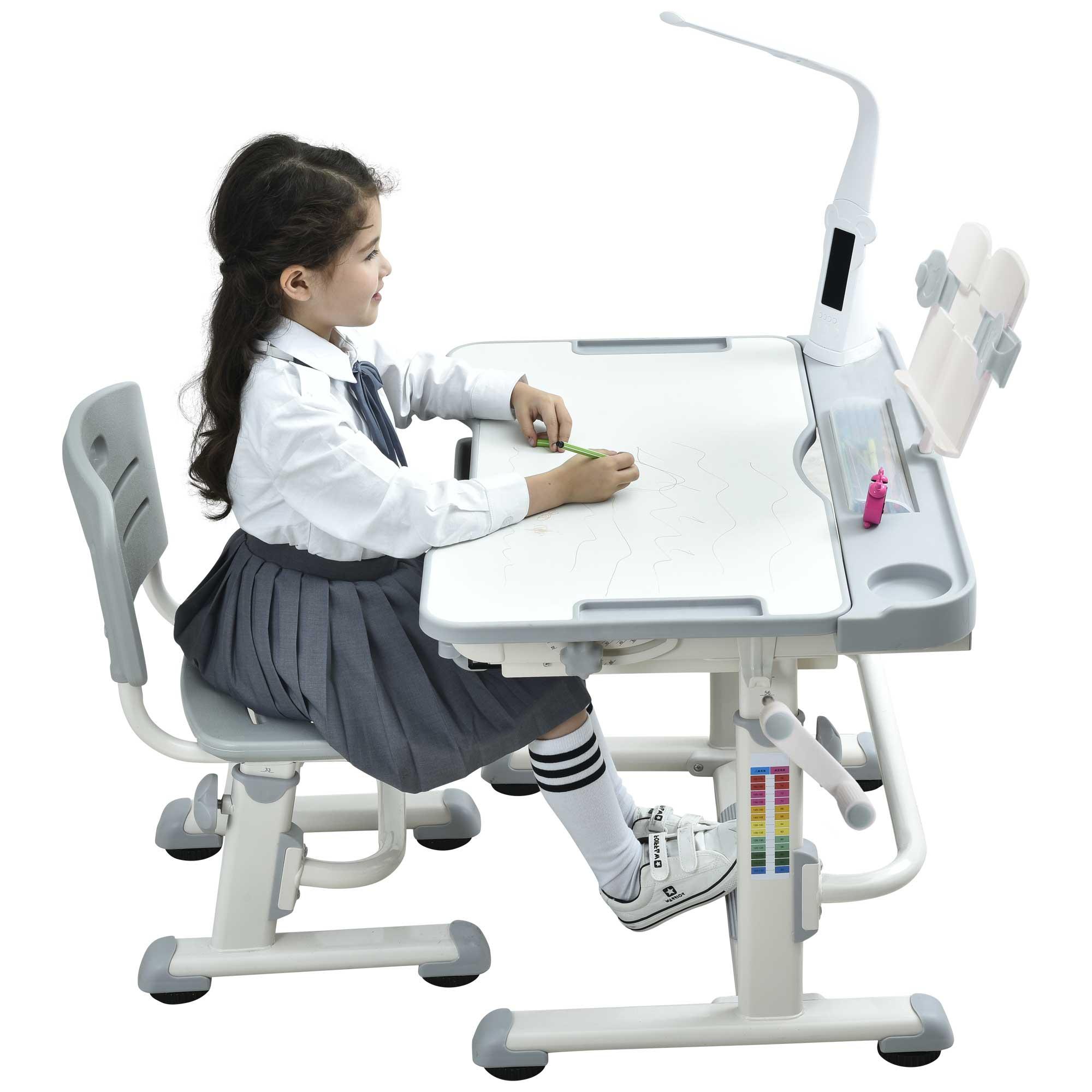 kids-desk-chair-school-desk-grey-table-for-kids-02