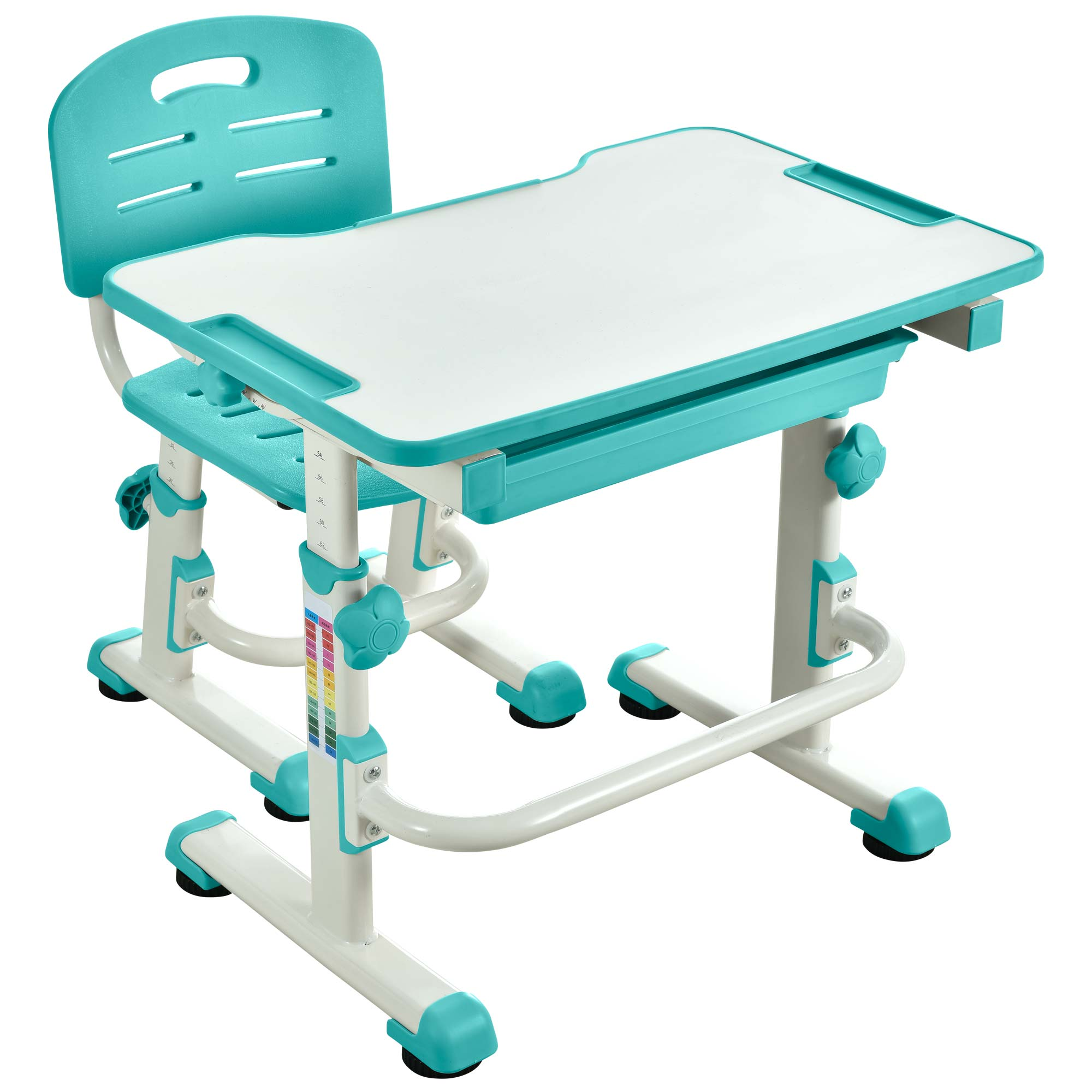 adjustable-kids-desk-for-study-table-for-children-ergonomic-children-learning-table-green-desk-09