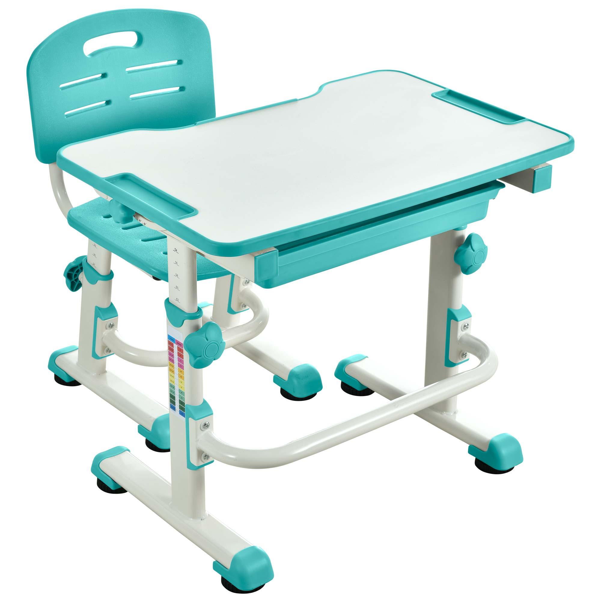 adjustable-kids-desk-for-study-table-for-children-ergonomic-children-learning-table-green-desk-09