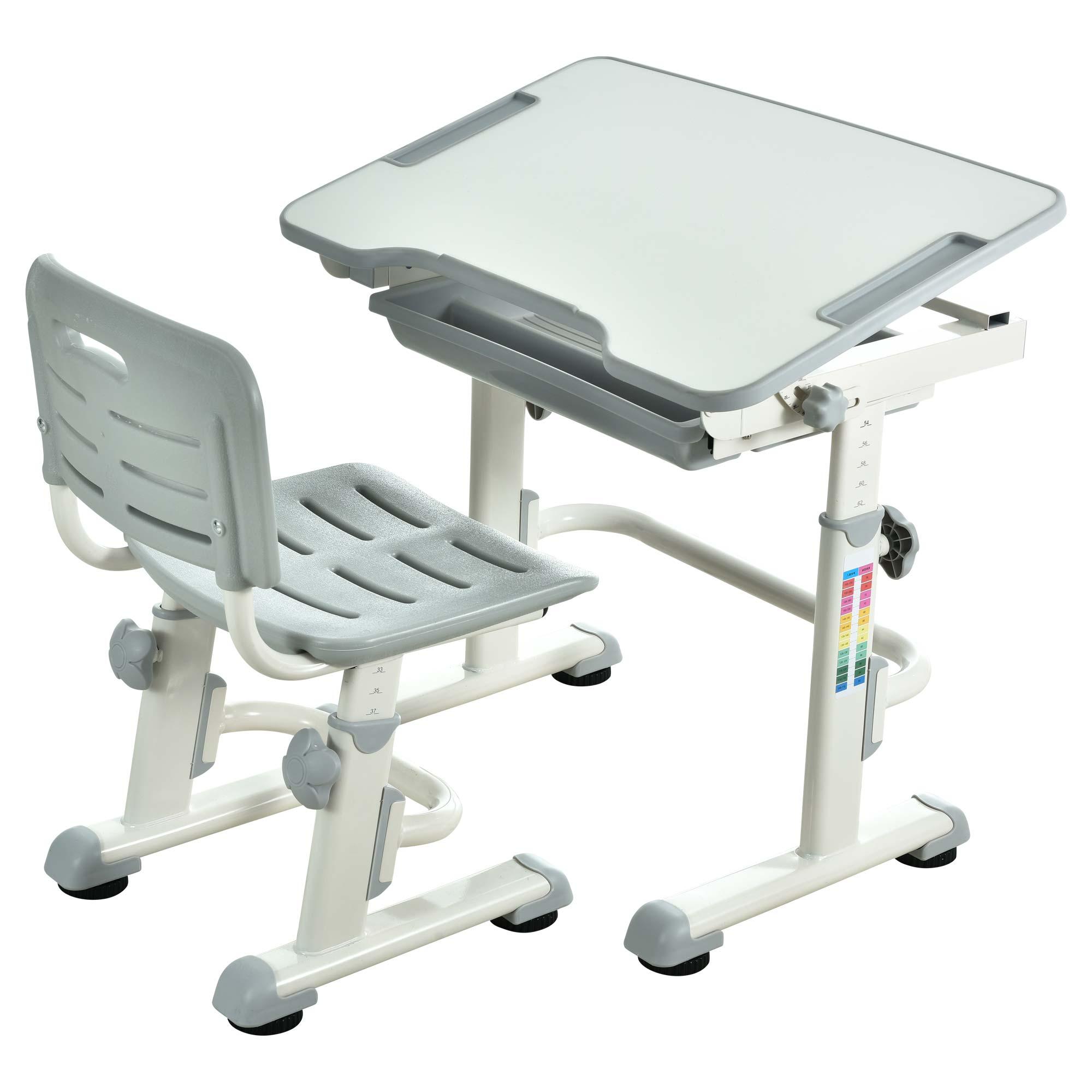 ergonomic-kids-desk-height-adjustable-table-for-kids-school-desk-grey-desk-13