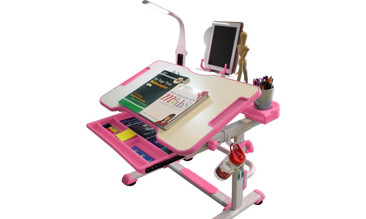 best-desk-how-to-assemble-desk-slider-rails