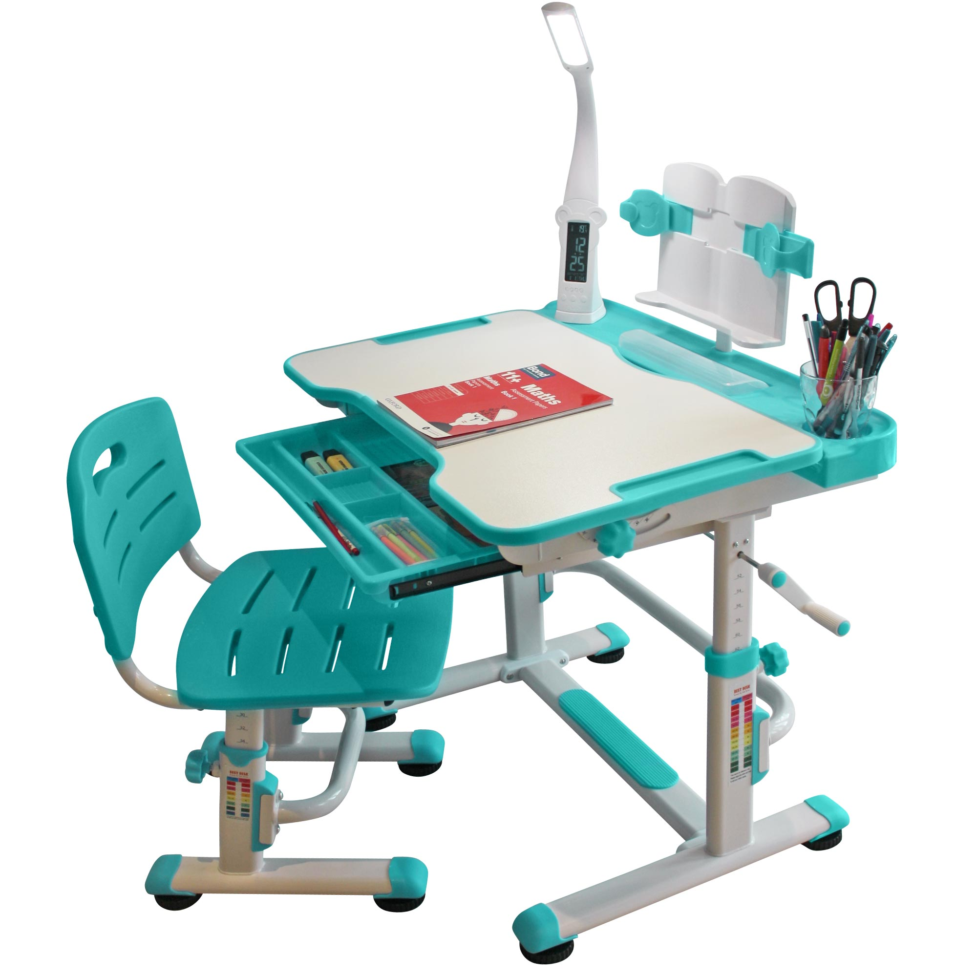 ergonomic-kids-desk-chair-study-desk-sprite-green-table-for-kids-2019-model-06