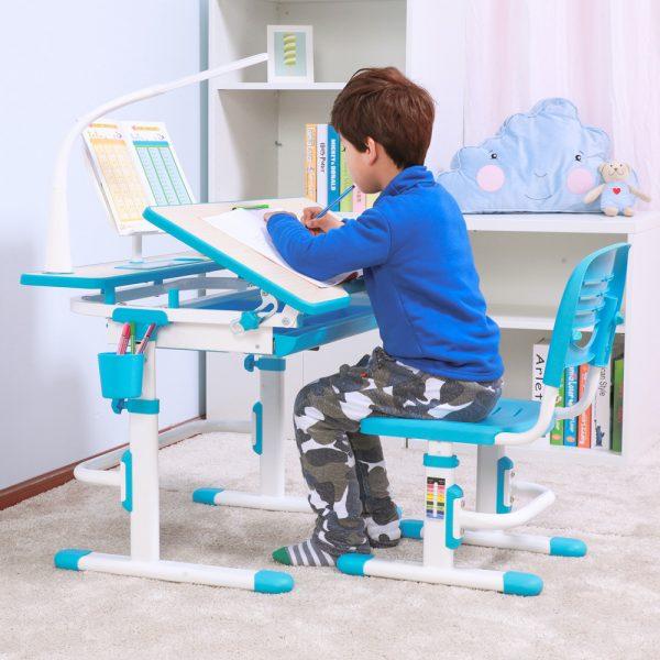 ergonomic-kids-desk-study-table-sprite-blue-desk-for-children-01
