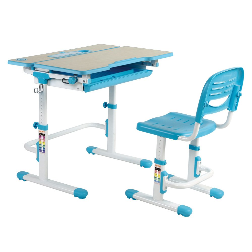 ergonomic-kids-desk-study-table-sprite-blue-desk-large-desktop-01