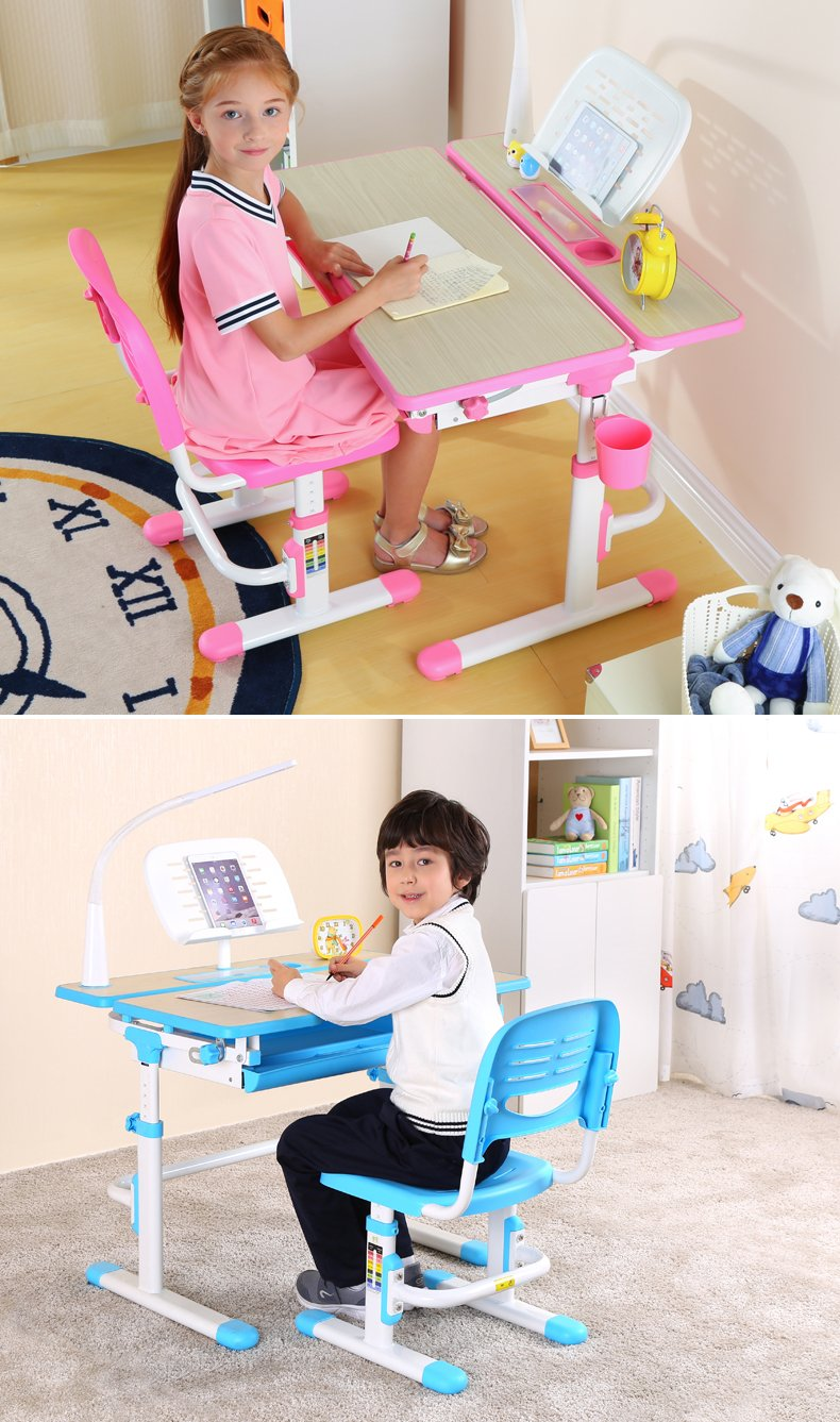 height-adjustable-kids-desk-chair-study-table-sprite-desk-product-description-03