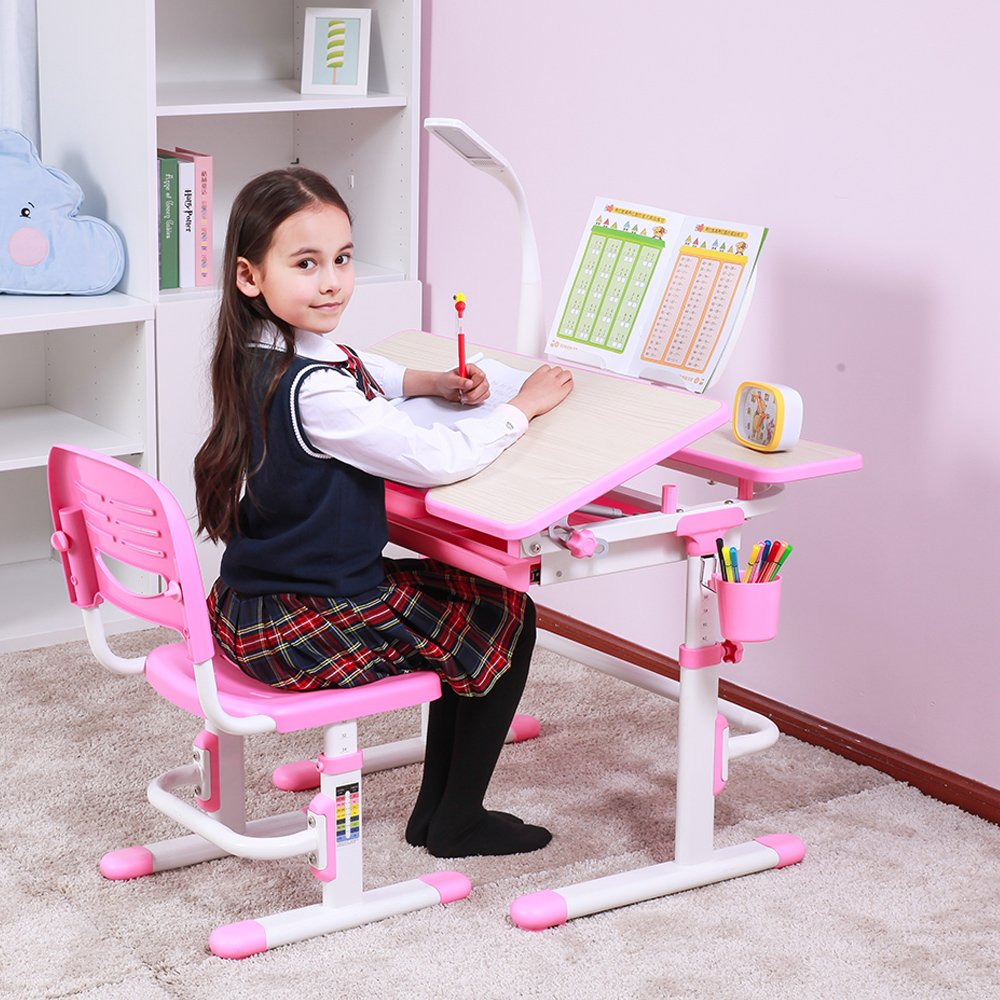 kids-study-table-chair-school-desk-sprite-pink-desk-largest-desktop-01