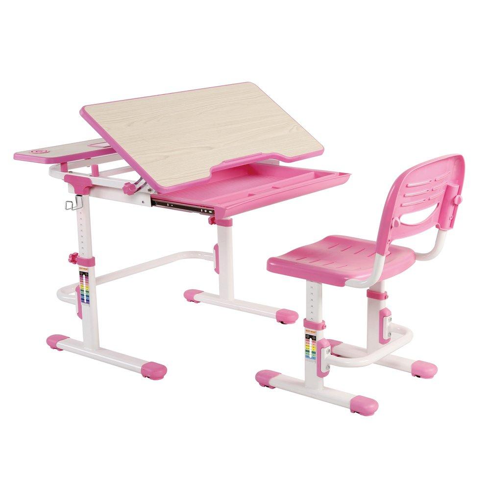 kids-study-table-chair-school-desk-sprite-pink-desk-largest-desktop-02